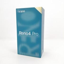 Smartphone Oppo Reno 4 Pro...