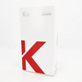 Smartphone LG K22 32 GB,...