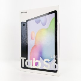 Tablet Samsung TAB S6 LITE...
