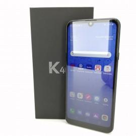 Smartphone LG K40S 32GB...