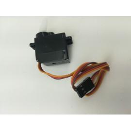 Mini servo motor EMAX ES08A...