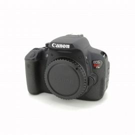 Cámara digital réflex Canon...