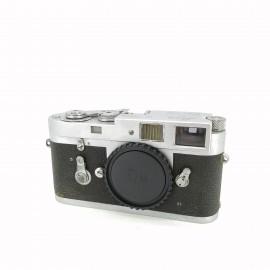 Cámara Leica M2 solo cuerpo...