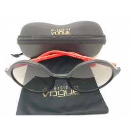 GAFAS DE SOL VOGUE...