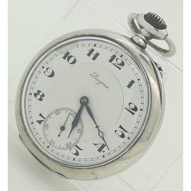 Reloj de Bolsillo LONGINES...
