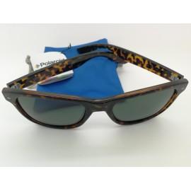 Gafas de sol POLAROID...