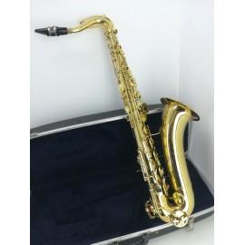 Saxofón PRELUDE by...