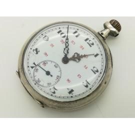 Reloj Bolsillo REMONTOIR 15...