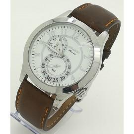 Reloj Automático DUWARD 21...