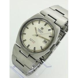 Reloj Automático Vintage...