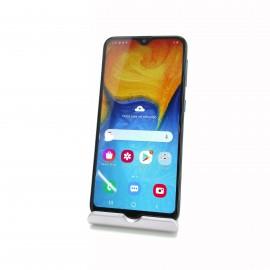 Smartphone Samsung A20 32Gb...