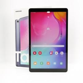 Tablet Samsung Tab A...