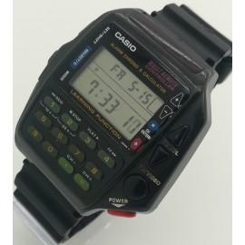 Reloj Vintage CASIO CMD-40...