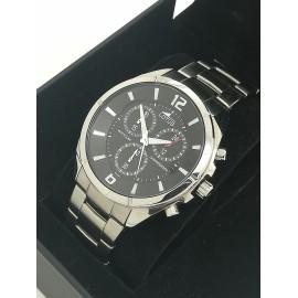 Reloj de Cuarzo LOTUS...