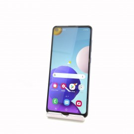 Smartphone Samsung A21s...