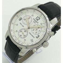 Reloj de Cuarzo TISSOT PRC...