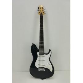Guitarra Eléctrica Greg...