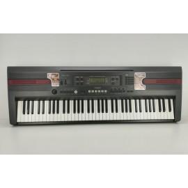 Teclado CASIO WK-110 Organo...