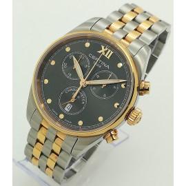 Reloj de Cuarzo CERTINA...