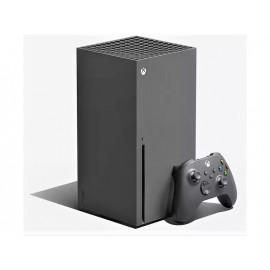 Consola XBOX SERIES X 1TB...