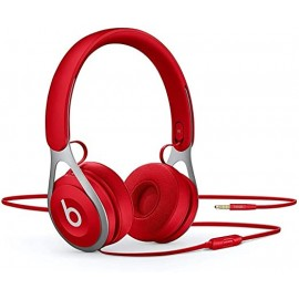 Auriculares BEATS EP (On...