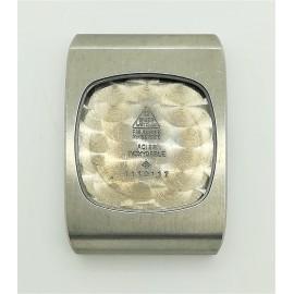 Caja Original OMEGA 1110117...