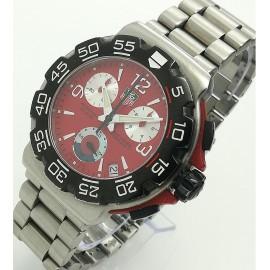 Reloj Cuarzo TAG HEUER...