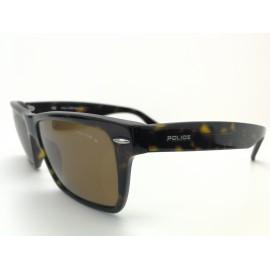 Gafas de sol POLICE S1721N...