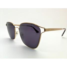 Gafas de sol PRADA SPR54T...