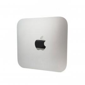 Apple Mac Mini 2018 Intel...