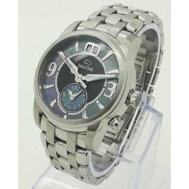 Reloj de Cuarzo JAGUAR J623...