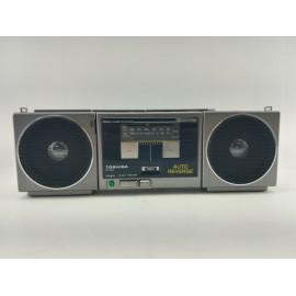 Toshiba RT-CS1 Radio...