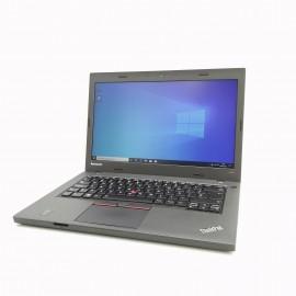Portátil Lenovo L450...