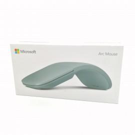 Ratón Microsoft Arc Mouse...