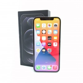 Iphone 12 Pro 256GB...