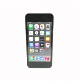 Apple iPod touch 7th...