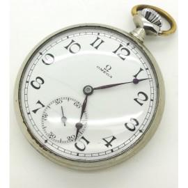 Reloj de bolsillo OMEGA...