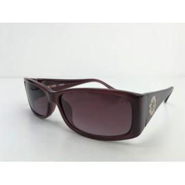 Gafas de sol TOUS STO699 de...