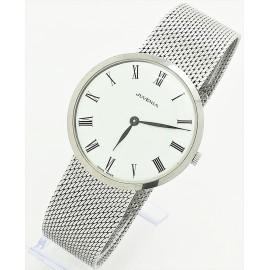 Reloj de Cuerda JUVENIA MFG...