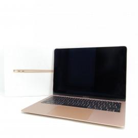 Portátil Apple Macbook Air...