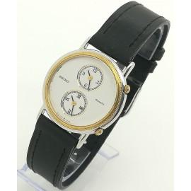 Reloj de cuarzo SEIKO Dual...