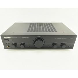 Amplificador PIONEER A-209R...