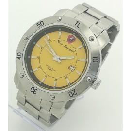 Reloj Tonino Lamborghini...