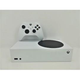 Consola XBOX ONE Serie S de...