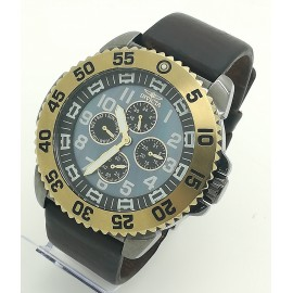 Reloj de Cuarzo INVICTA Pro...