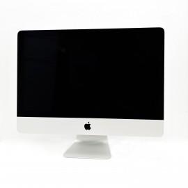 Ordenador Apple iMac 2017...