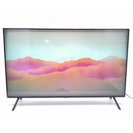 TV Led SAMSUNG QE49Q70RAT...