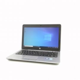 Pc portátil HP EliteBook...