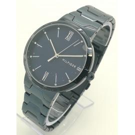 Reloj de Cuarzo TOMMY...