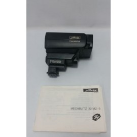 FLASH MECABLITZ 32 MZ-3